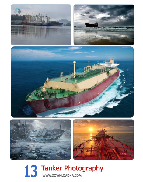 13-Tanker-Photography-Cover