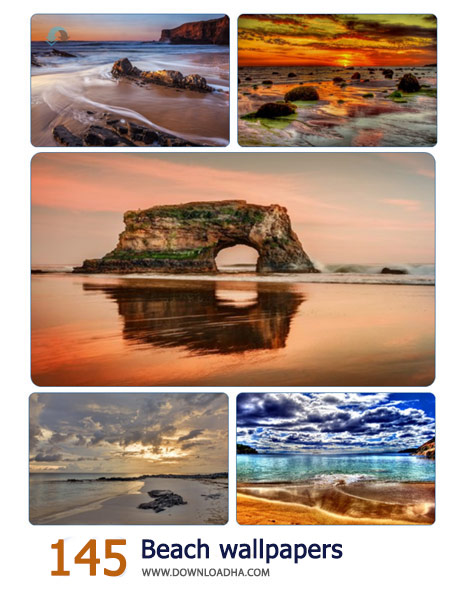 145-Beach-wallpapers-Cover