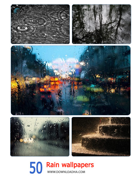 50-Rain-wallpapers-Cover