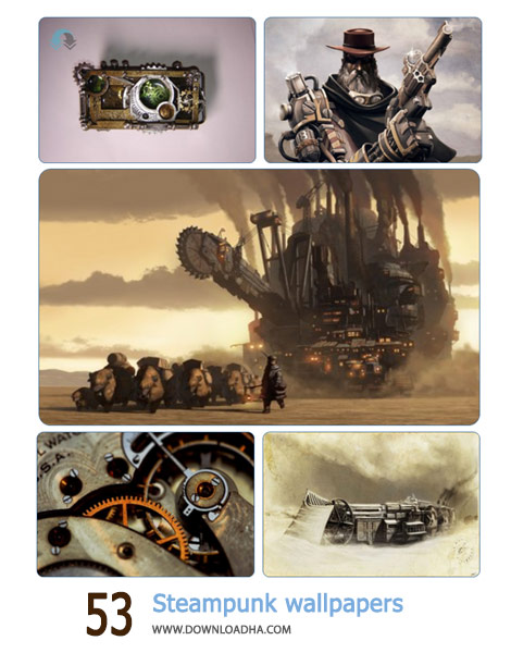 53-Steampunk-wallpapers-Cover