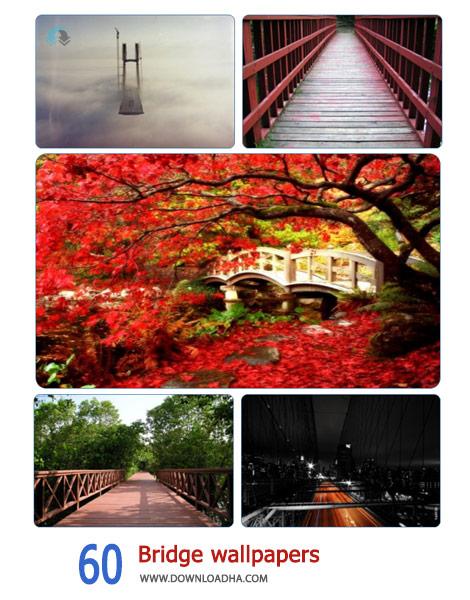 60-Bridge-wallpapers-Cover