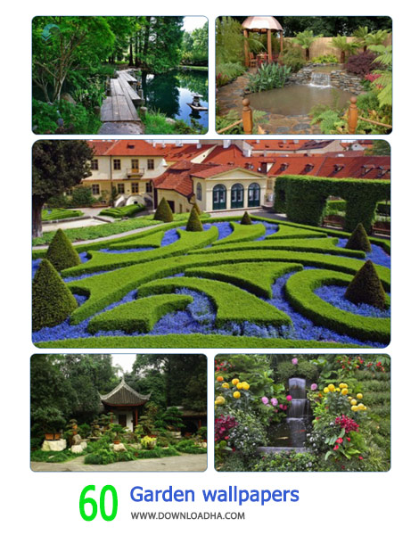 60-Garden-wallpapers-Cover