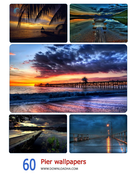 60-Pier-wallpapers-Cover