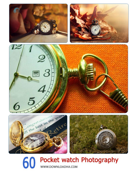 60-Pocket-watch-Photography-Cover