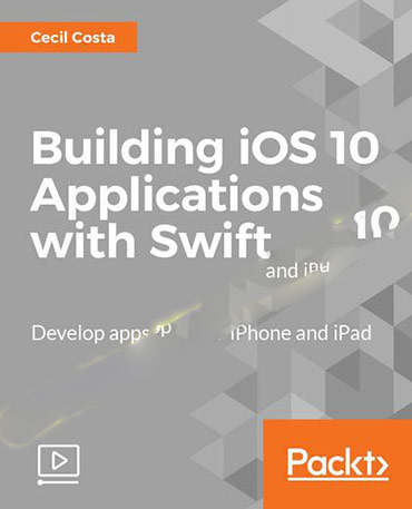 Building-iOS-10-Applications-with-Swift-Cover