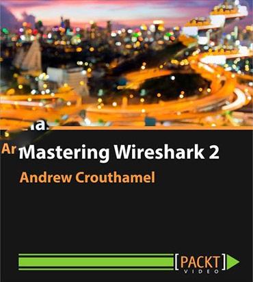 Mastering-Wireshark-2-Cover