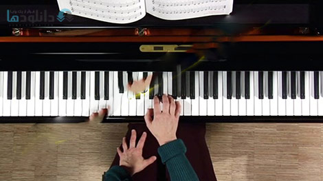 Piano-Teach-Yourself-To-Play-Cover