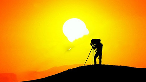 Professional-Outdoor-and-Nature-Photography-Getting-Started-Cover