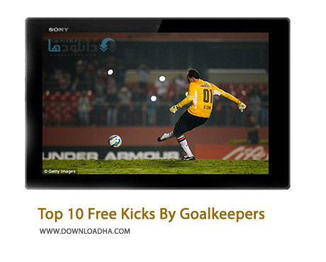 Top-10-Free-Kicks-By-Goalkeepers-Cover