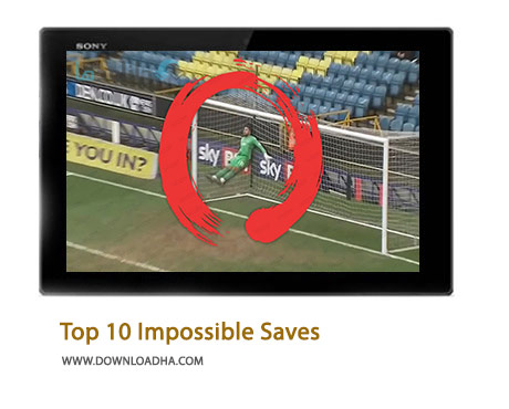 Top-10-Impossible-Saves-Cover