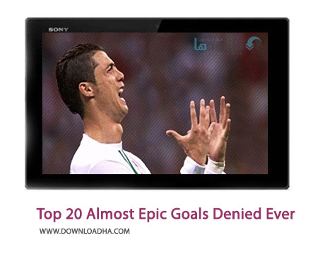 Top-20-Almost-Epic-Goals-Denied-Ever-Cover