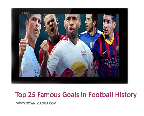 Top-25-Famous-Goals-in-Football-History-Cover