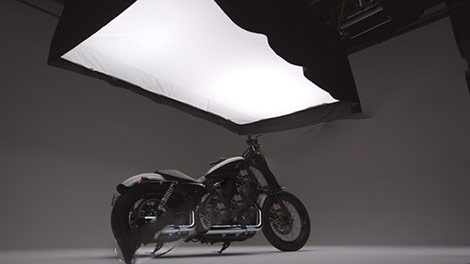 Video-Product-Lighting-Techniques-Cover