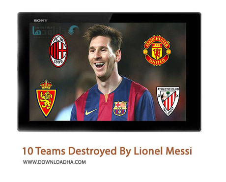 10-Teams-Destroyed-By-Lionel-Messi-Cover