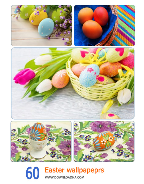 60-Easter-wallpapeprs-Cover