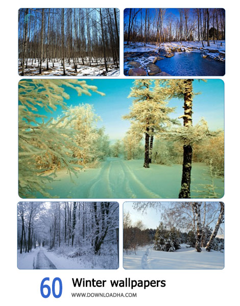 60-Winter-wallpapers-Cover