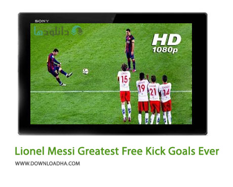 Lionel-Messi-Greatest-Free-Kick-Goals-Ever-Cover