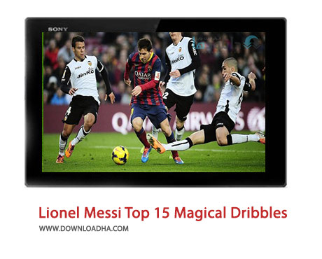 Lionel-Messi-Top-15-Magical-Dribbles-Cover