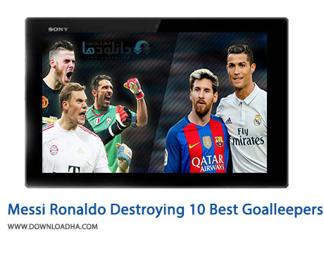 Messi-Ronaldo-Destroying-10-Best-Goalleepers-Cover