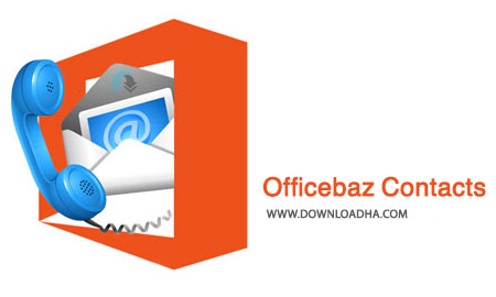 Officebaz-Contacts-Cover