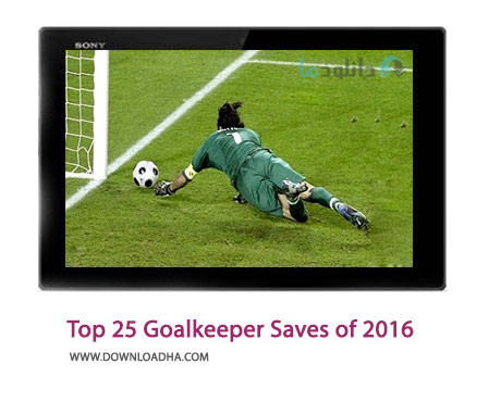 Top-25-Goalkeeper-Saves-of-2016-Cover