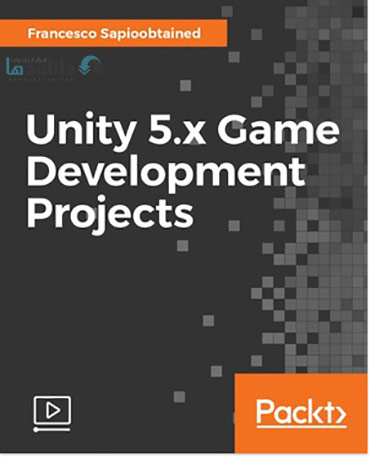 Unity-5.x-Game-Development-Projects-Cover
