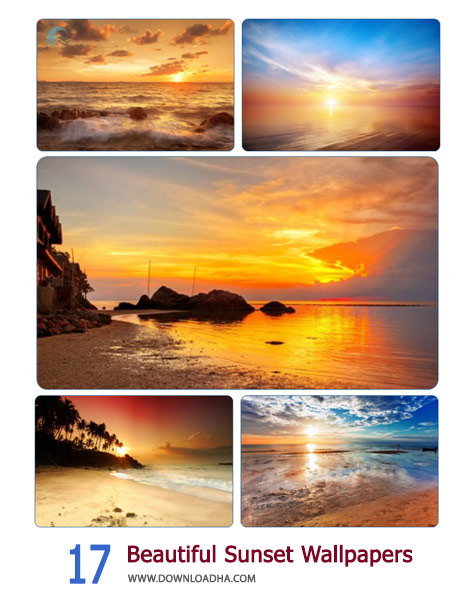 17-Beautiful-Sunset-Wallpapers-Cover