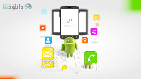 Android-Fundamentals-Content-Providers-Cover