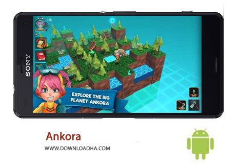 Ankora-Cover