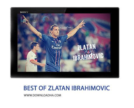 BEST-OF-ZLATAN-IBRAHIMOVIC-Cover