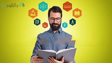 Become-A-Learning-Machine-How-To-Read-300-Books-This-Year-Cover