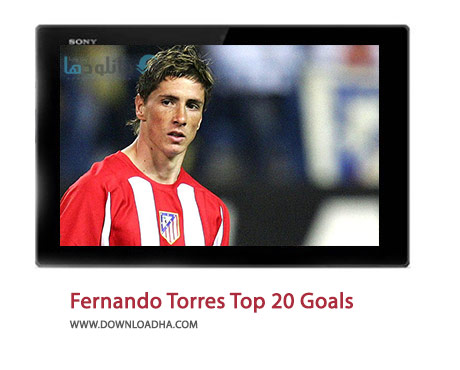 Fernando-Torres-Top-20-Goals-Cover