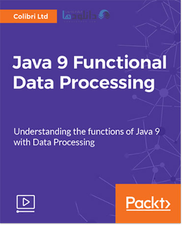 Java-9-Functional-Data-Processing-Cover