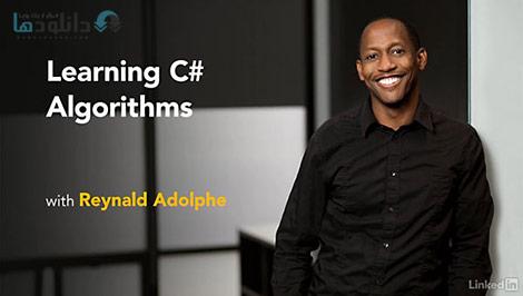 Learning-C-Algorithms-Cover