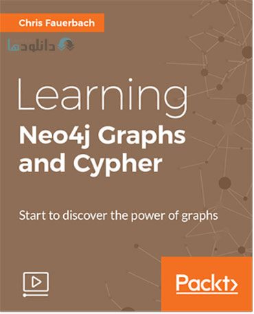Learning-Neo4j-Graphs-and-Cypher-Cover