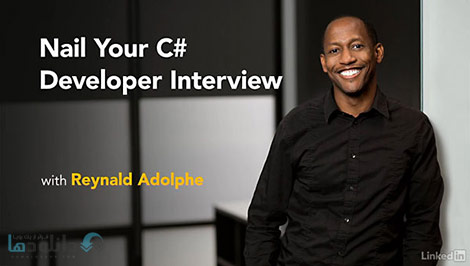 Nail-Your-C-Developer-Interview-Cover