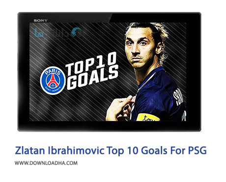 Zlatan-Ibrahimovic-Top-10-Goals-For-PSG-Cover