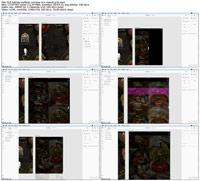 دانلود-فیلم-اموزش-طراحی-و-نمونه-سازی-اولیه-اپ-موبایل-توسط-Adobe-XD 2