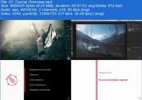 دانلود-فیلم-اموزش-ماسک-های-روشنایی-در-فتوشاپ 2