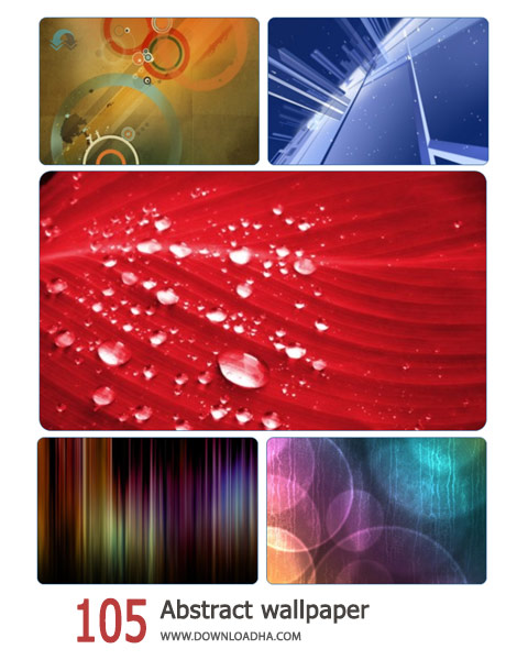 05-Abstract-wallpaper-Cover