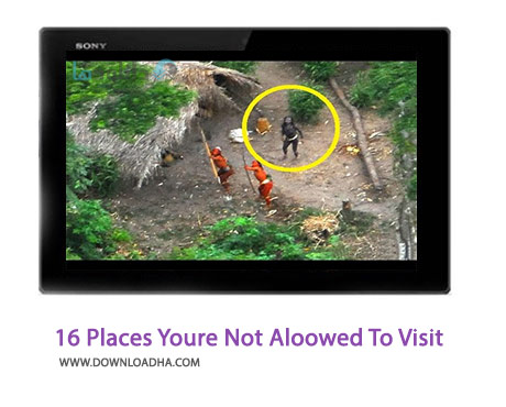 16-Places-Youre-Not-Aloowed-To-Visit-Cover