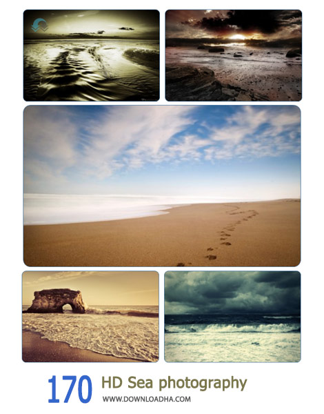 170-HD-Sea-photography-Cover