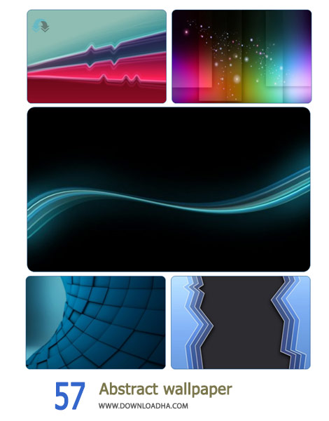 57-Abstract-wallpaper-Cover