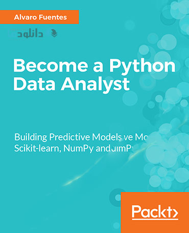 Become-a-Python-Data-Analyst-Cover