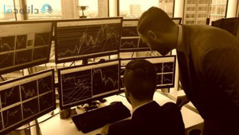 Introductory-Forex-Trading-Course-Cover