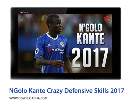 NGolo-Kante-Crazy-Defensive-Skills-2017-Cover