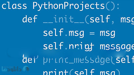 Python-Projects-Cover