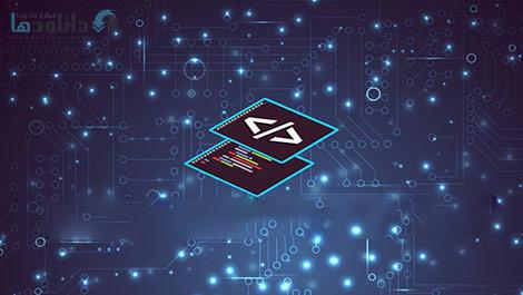 SAS-Macro-Programming-By-Example-Cover