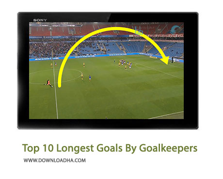 Top-10-Longest-Goals-By-Goalkeepers-Cover