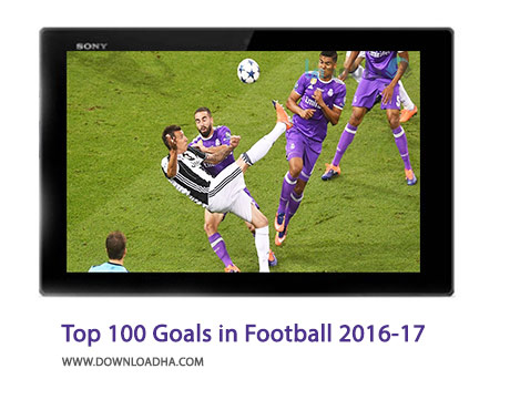 Top-100-Goals-in-Football-2016-17-Cover